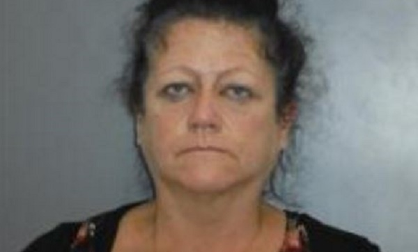 Caretaker accused of biting elderly woman to death now facing murder charge